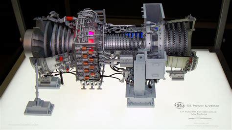 ge lm ph gas turbine prototype midwest studios