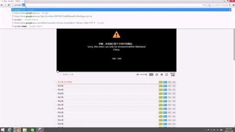 youku   youtube