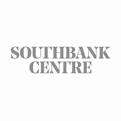 Southbank Fuzzy Navigation