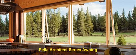 detroit pella windows detroit pella window replacement detroit pella window contractor