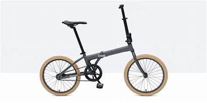 Folding Bikes Collapsible Bike Retrospec Speck Ss