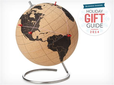 gifts to buy for your employees business insider