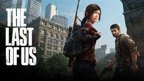 Exclusive The Last Of Us Not Big Success Champion Games