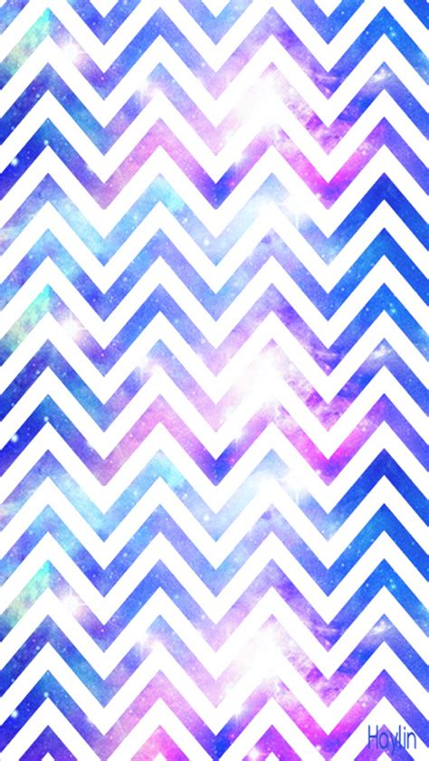 girly galaxy wallpaper wallpapersafari
