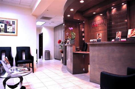 plush derma laser clinic skin center
