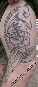 Viking Symbols And Meanings | Pin Viking Runes Tattoo ...