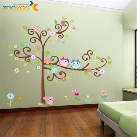 childrens bedroom wall stickers removable 37 best images about wall decals on vinyl wall
