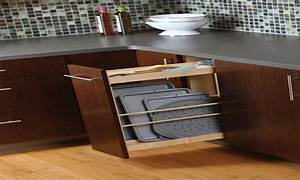 Spice Shelves And Racks Contemporary Style Solid Beech