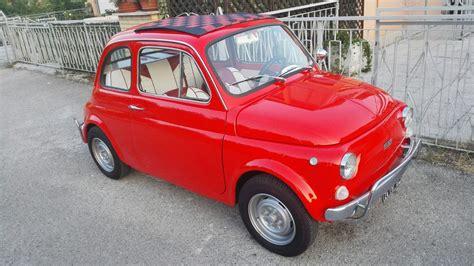 fiat cars fiat 500 vintage cars site