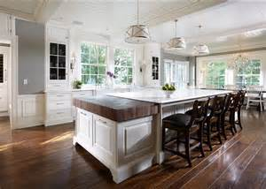 kitchen island with storage cabinets traditional home with white kitchen home bunch interior design ideas
