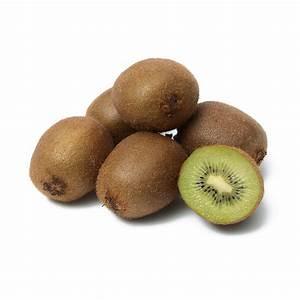 Kiwi Fruit 0 - from RedMart