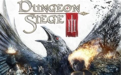 dungeon siege 3 pc cheats dungeon siege 3 cheats and hack for pc