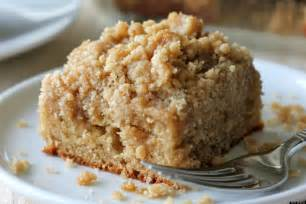 delicious coffee cake recipes youll find