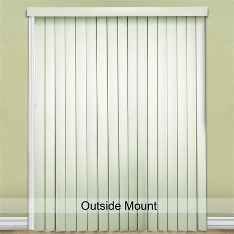 door blinds walmart curtain walmart patio door blinds blinds at walmart