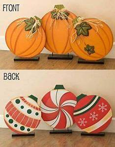 Best 25 Crafts to sell ideas on Pinterest