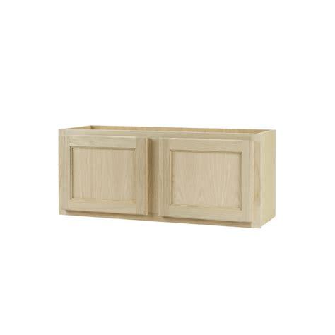 kitchen classics cabinets lowes 50 best kitchen classics cabinets 6552