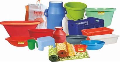 Plastic Without Clipart Transparent Background Plastics Possible