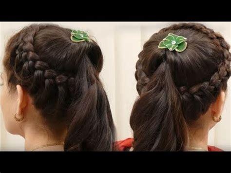 hair trends  latest hair styles  long hair