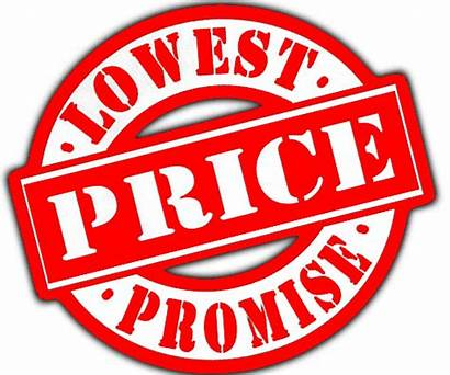 Low Cost Prices Lowest Freight Pamela Shipping