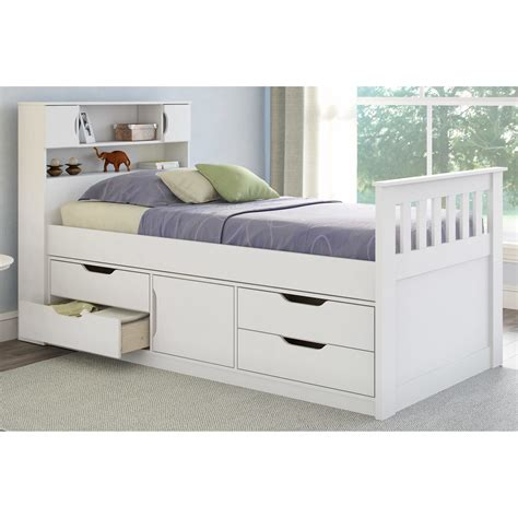 bedroom comfortable twin xl daybed  simple bed design