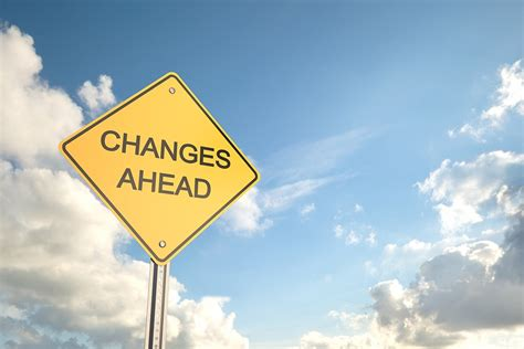 traits  leaders  successfully drive change