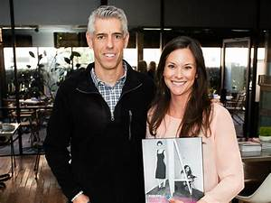 Slideshow: Forty Five Ten hosts fashion fans for Sharon ...