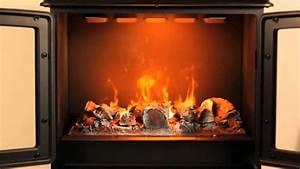 Opti Myst 3d : dimplex oakhurst opti myst 3d electric stove youtube ~ Sanjose-hotels-ca.com Haus und Dekorationen