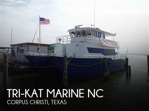 Fishing Boat For Sale Texas by Power Boats For Sale In Texas Used Power Boats For Sale