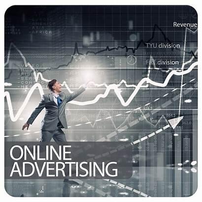 Agency Production Digital Advertising Studio Company Agencies