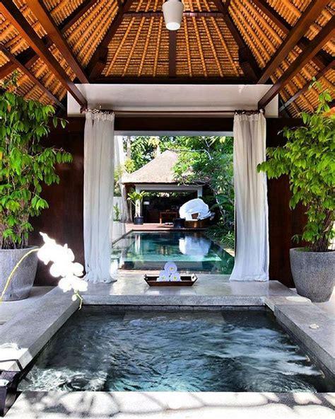 """kayumanis Nusa Dua Private Villas & Spa, Luxurious 1, 2"