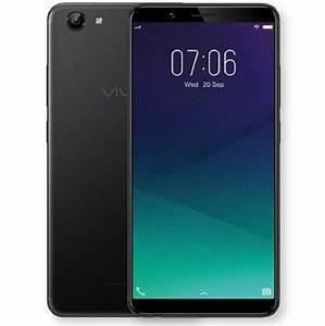 Hp 1 Jutaan Terlaris Di Bulan Agustus 2018  Xiaomi Mendominasi