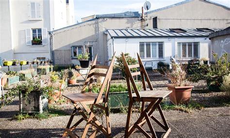 chaise norvegienne boris vian et sa chaise musicale the socialite family