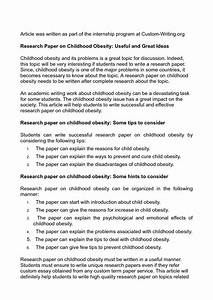 Essay On Newspaper In Hindi Essay On Food And Culture Writing Essays About Yourself Model English Essays also Science And Society Essay Essays On Food Good Speech Writing Tikim Essays On Philippine Food  1984 Essay Thesis