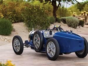 Bugatti Type 35 Prix : rm sotheby 39 s 1930 bugatti type 35b grand prix arizona 2014 ~ Medecine-chirurgie-esthetiques.com Avis de Voitures