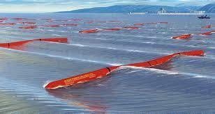 Использование энергии мирового океана.