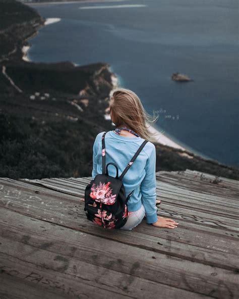 alone sad sea photography alone 2 in 2019 fotografia tumbrl chicas