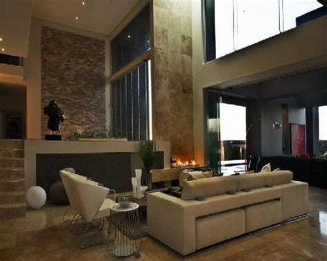 contemporary home interior furniture and furnishings all about home furniture