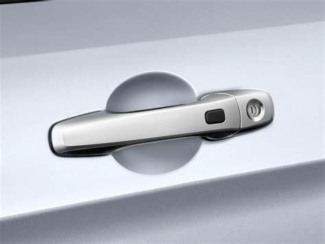 image  ford explorer wd  door limited door handle