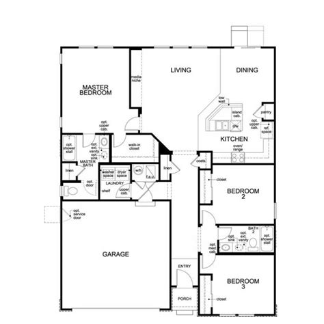 an in depth look at single family houses in denver