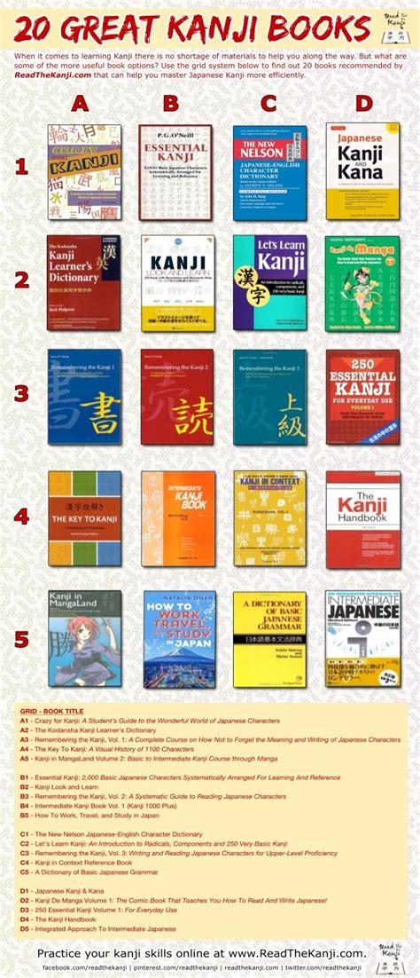 1000 images about japanese language studies hiragana