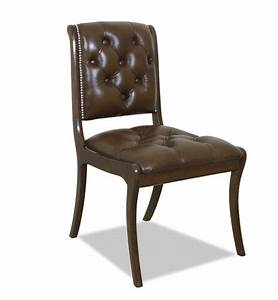 Chesterfield Stuhl Leder : esszimmerst hle stuhlgruppen wie stuhl mendchester ii von jv m bel ~ Markanthonyermac.com Haus und Dekorationen