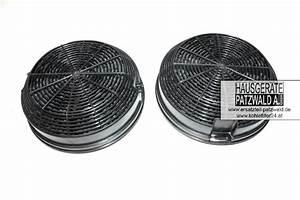 Ikea Dunstabzugshaube Mit Kohlefilter : Whirlpool dunstabzugshaube filter. whirlpool metall fettfilter