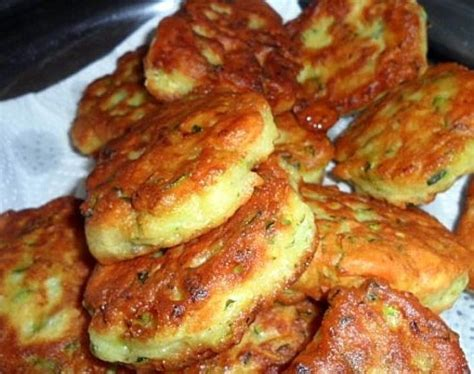 cuisine tunisienne 44 best images about cuisine algerienne on