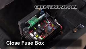 2002 Gmc Envoy Fuse Box Location : interior fuse box location 2002 2009 gmc envoy 2006 gmc ~ A.2002-acura-tl-radio.info Haus und Dekorationen