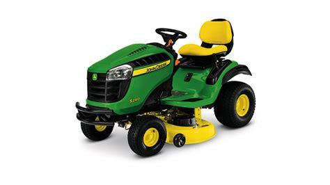 deere patio tractor value 4john deere promotions us washington tractor aberdeen