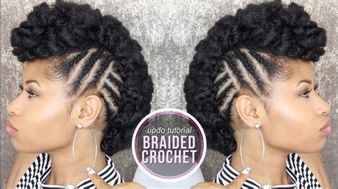 17 Best Images About Updos On Pinterest