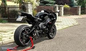 Honda Cbr 1000 Rr Sc59 : motorcyclespics on twitter honda cbr 1000rr fireblade ~ Jslefanu.com Haus und Dekorationen