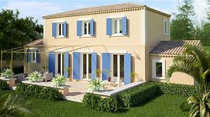 Images for maison moderne vaucluse couponcheap1codeprice.cf