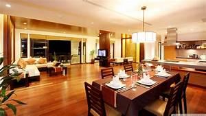 Diseño de interiores casas lujosas