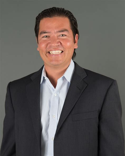 Madison Partners | Joe King